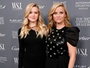 Reese Witherspoon's daughter Ava will be making her society debut at a debutante ball in Paris