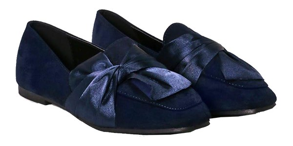 """Shoes, $23 at [NastyGal](http://www.nastygal.com/au/shows-over-satin-loafer/AGG94624.html target=""""_blank"""" rel=""""nofollow"""")"""