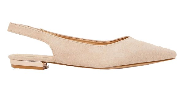 "Shoes, $40, Spurr at [The Iconic](https://www.theiconic.com.au/bella-pointy-flats-490693.html|target=""_blank""