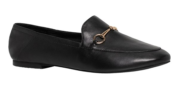 "Shoes, $70 at [Windsor Smith](https://www.windsorsmith.com.au/dani-black-9500wsw-black|target=""_blank""