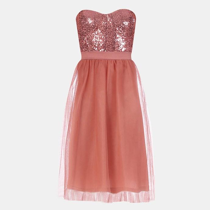 "[MRP Sequin Prom dress, $34.99](https://www.mrp.com/en_au/prom-dress-1120210584|target=""_blank"")"