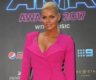 Sophie Monk Love Island Australia Host Confirmed