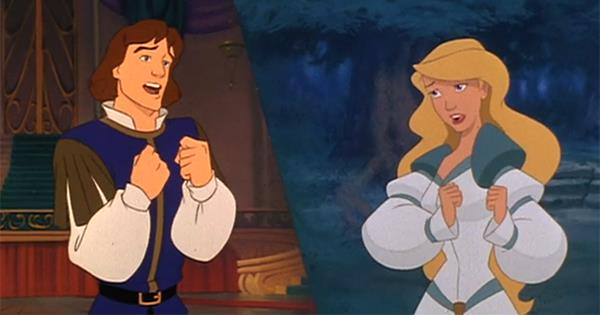 why the swan princess is such an underrated movie cosmopolitan