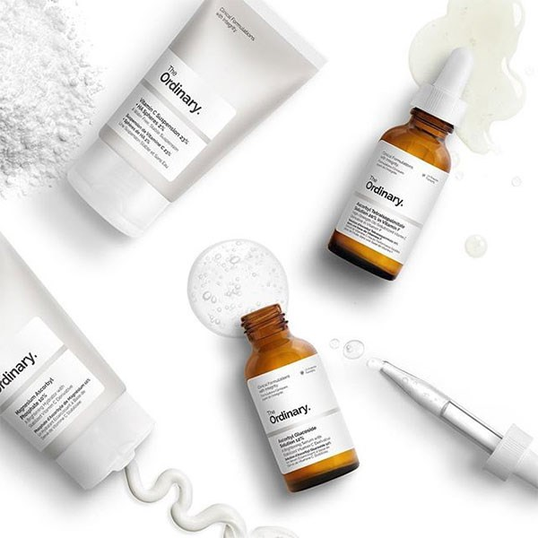 """**The Ordinary** <br><br> If you're after high-quality skincare that's affordable and packed with potent ingredients, then The Ordinary is for you. With no gimmicks or marketing ploys, The Ordinary lets you know the exact ingredients that make up each product and their scientific benefits for the skin. So with research, you can find out which products are best suited to your skin type.  <br><br> Hero product: The Ordinary """"Buffet"""", $25, at  [Adore Beauty]( https://www.adorebeauty.com.au/the-ordinary/the-ordinary-buffet.html