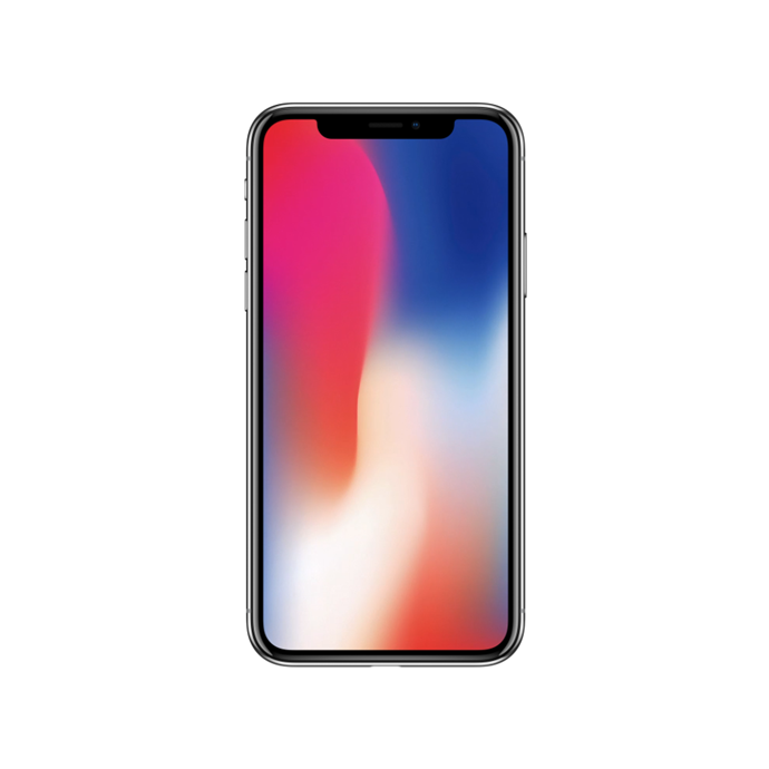 """**iPhone X, from $1,579 at [Apple](https://www.apple.com/au/shop/buy-iphone/iphone-x