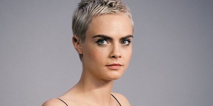"**Cara Delevingne** <br><br> ""I've had sex in planes a lot. But I've always been caught. It's super-hard not to get caught. I had sex in the chair on the plane and there was a guy watching. We ended up telling the air stewardess what was happening. Like, 'This guy keeps staring at us. Can you tell him to stop?'"" she once told *Love Magazine*, according to [*The Metro*](  http://metro.co.uk/2016/07/23/cara-delevingne-spills-some-saucy-secrets-ive-had-sex-on-planes-a-lot-but-i-always-get-caught-6024578/