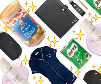 11 personalised gifts to buy your best friend/mum/random acquaintance this Christmas