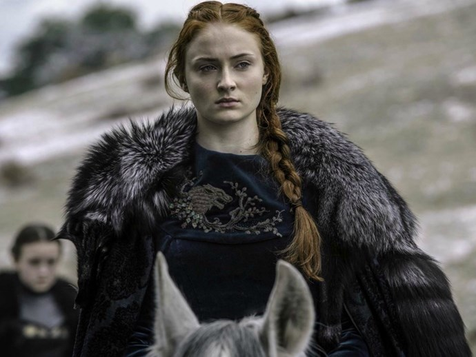 WARNING: The Game of Thrones season 8 premiere date will fkn devastate you