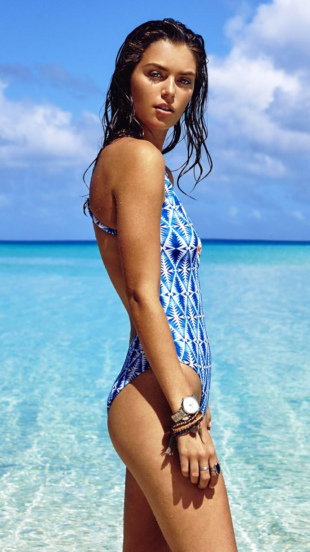 "**SHOP NOW:** [Beach Bazaar One Piece Swimsuit](https://www.ripcurl.com.au/womens/clothing/swimwear/one-piece/beach-bazaar-one-piece-swimsuit.html|target=""_blank""|rel=""nofollow""), $89.99"