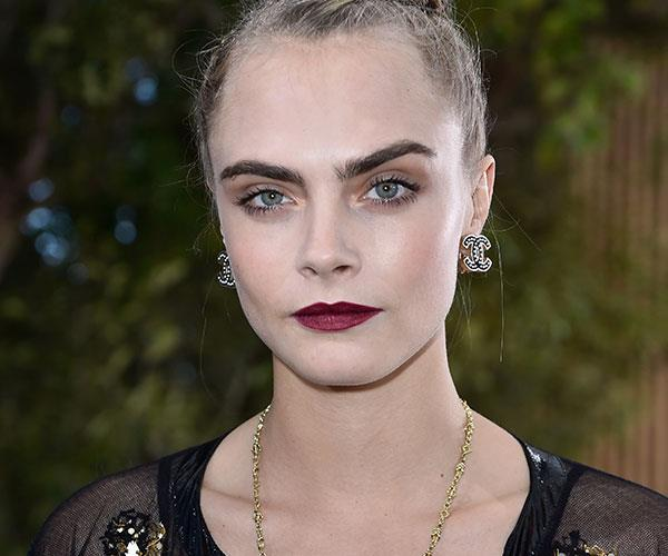 There's now an actual reason behind why your eyebrows aren't the same