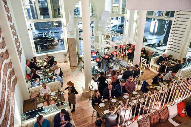"Image: [@1821restaurant](https://www.instagram.com/p/BXUwj_wBGtH/?taken-by=1821restaurant|target=""_blank"")"