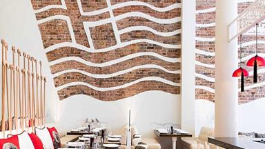 11 Sydney Restaurants Where The Décor Is As Good As The Food