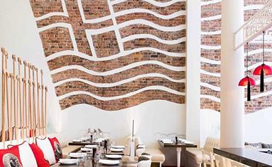 11 Sydney Restaurants Where The Décor Is As Good As The Food