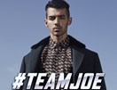 Joe Jonas has announced that he is the 4th judge on 'The Voice Australia'