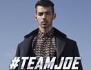 Joe Jonas has announced that he is the 4th judge on 'The Voice Australia'