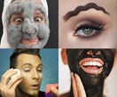 10 beauty fads we hope to leave in 2017