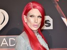 A definitive guide to every Twitter feud Jeffree Star has been involved in
