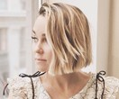 The beauty evolution of our girl Lauren Conrad