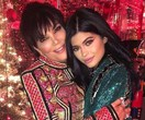 The Kardashians' Christmas decorations are so extra, they have to be seen to be believed