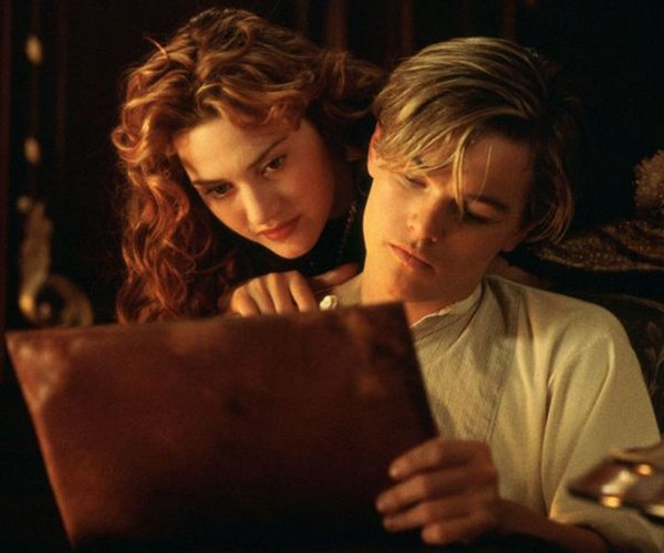 Revisiting the 9 most ridiculous 'Titanic' fan theories