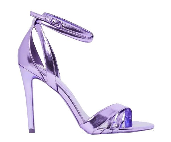 "Shoes, $80, Aldo at [The Iconic](https://www.theiconic.com.au/learia-512602.html|target=""_blank""