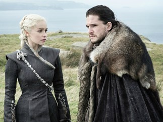 Game of Thrones Season Eight Premiere: HBO Finally Confirms Our Worst Fears