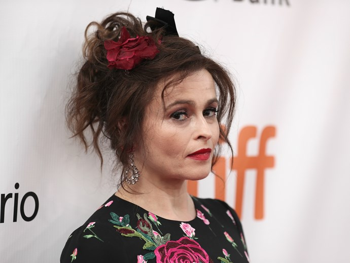 Helena Bonham Carter to join 'The Crown' and play our new favorite royal
