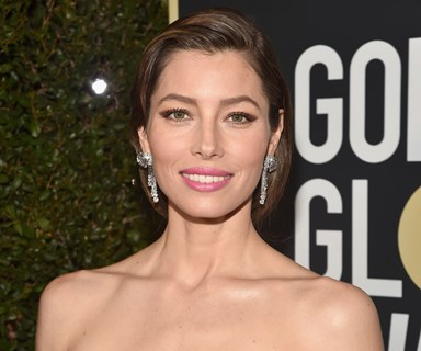 Golden Globes 2018: all of this year's beauty looks