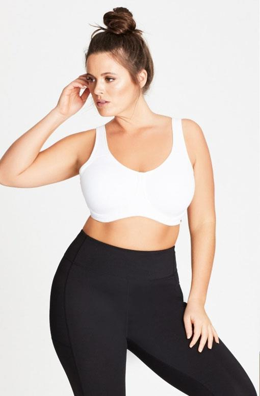 """[City Chic](http://www.citychic.com.au/activewear