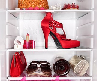 5 beauty products you should always keep in your fridge