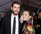 Miley Cyrus' birthday message to Liam Hemsworth will remind you why you ship them