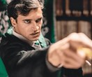NOT A DRILL: The 'Harry Potter' prequel 'Voldemort: Origins Of The Heir' is FINALLY here