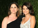 Selena Gomez's mum is v critical of her latest film role and her reasons are pretty good