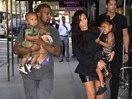 Kim Kardashian and Kanye West surrogate baby: All the delivery room details we know so far...