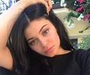 New photos of 'pregnant Kylie Jenner' have popped up — but fans aren't convinced they're legit