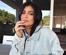 Fans are convinced that Kylie Jenner latest makeup release is defs a sign she's pregnant