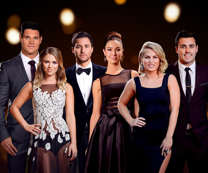 When will 'Bachelor in Paradise Australia' start on TV? We've tried to work it out