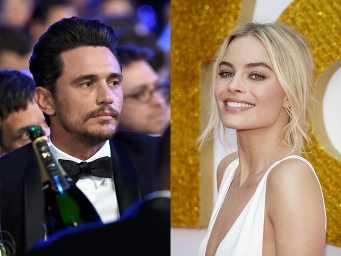 Margot Robbie celebrated and James Franco snubbed: All the 2018 Oscar nominations