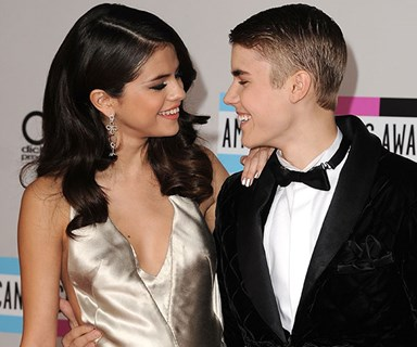 Why Justin Bieber and Selena Gomez's relationship is so different this time around