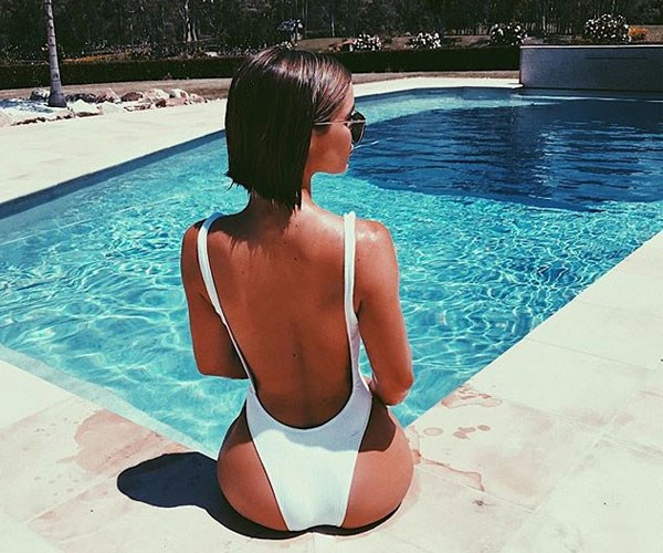 How to document your holiday on Instagram, according to social media star Ellie Gonsalves