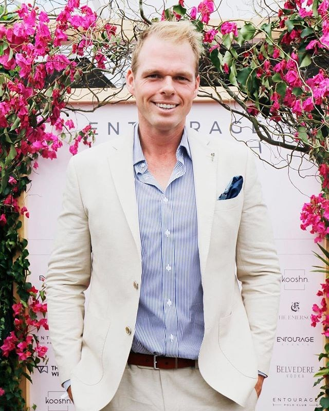 """**Jarrod Woodgate** <br><br> Jarrod is a taken man — and he's dating another former *Bachelor* contestant! Jarrod joined the *Bachelor in Paradise* gang in Fiji and [hooked up with Keira Maguire](https://www.cosmopolitan.com.au/bachelor/bachelor-in-paradise-australia-keira-maguire-jarrod-woodgate-25246) from Richie Strahan's season of the show, who, it turns out, has had a massive crush on him for ages. The two have continued their romance and were papped on a ~romantic~ beach date in Melbourne this year, but reports also say [Keira is nervous](https://www.nowtolove.com.au/celebrity/tv/keira-maguire-worried-about-jarrod-woodgate-sophie-monk-44591