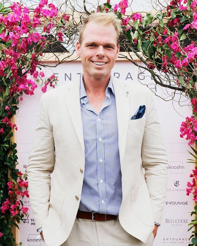 "**Jarrod Woodgate** <br><br> Jarrod is a taken man — and he's dating another former *Bachelor* contestant..Jarrod joined the *Bachelor in Paradise* gang in Fiji and hooked up with Keira Maguire from Richie Strahan's season of the show, who, it turns out, has had a massive crush on him for ages. The two have continued their romance and were papped on a romantic beach date in Melbourne this year, but reports also say [Keira is nervous](https://www.nowtolove.com.au/celebrity/tv/keira-maguire-worried-about-jarrod-woodgate-sophie-monk-44591|target=""_blank"") that Jarrod might dump her for Sophie now that Sophie is single again… Watch this space. <br><br> *Image: [@jarrodwoodgate](https://www.instagram.com/p/Bd6ekDGn_NK/?taken-by=jarrodwoodgate