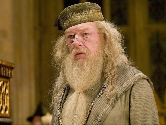 How the new Fantastic Beasts plans on addressing Dumbledore's sexuality