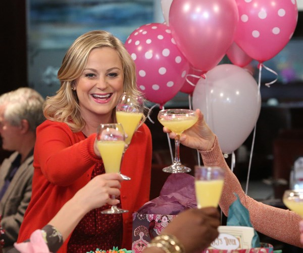 Galentines Day 2018 Things To Do In Sydney
