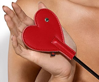 Valentine's Day Sex Toys