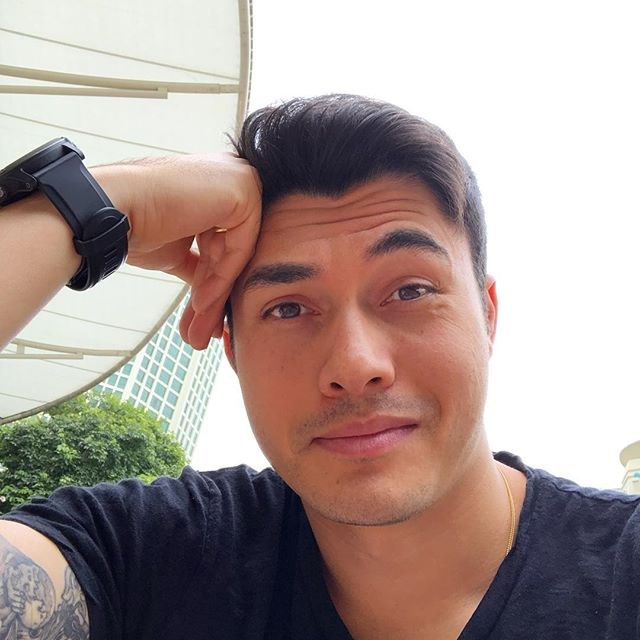 "**Henry Golding** <br><br> 2018 will be a huge year for Asian representation in movies with the release of *Crazy Rich Asians*, an adaptation of the Kevin Kwan book that's kind of like if *The Bold and the Beautiful* was set in Singapore. At the centre of the action will be Henry Golding, 31, who plays Nick Young, Singapore's most eligible bachelor. <br><br> *Image: [@henrygolding](https://www.instagram.com/p/Be41vfzFDRN/?taken-by=henrygolding|target=""_blank"")*"