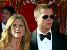 Apparently Jennifer Aniston and Justin Theroux have split so get ready for the 'Brad & Jen' BS