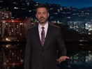 Watch Jimmy Kimmel's emotional monologue begging for changes to US gun control laws