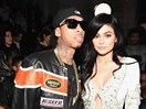 "Kylie Jenner's ex Tyga says he still communicates ""here and there"" with her"