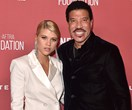Lionel Richie reveals how he really feels about Sofia dating Scott Disick